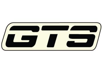 GTS-Rocksaws-Logo