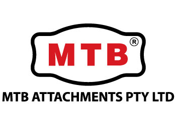 MTB-Attachments-Logo-Perth-WA